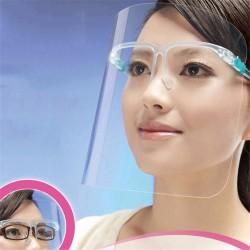 Защитная очки экран___LAK200
