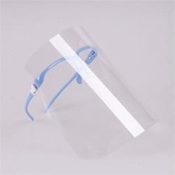 Защитная очки экран___LAK185