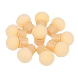 5 запасных шариков для...