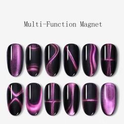 Мультифункциональный магнит...