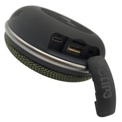 Колонка Bluetooth JBL CLIP3...