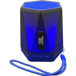 Колонка Bluetooth JBL LN23...