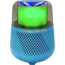 Колонка Bluetooth FZ04...
