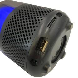 Колонка Bluetooth JBL FZ04...