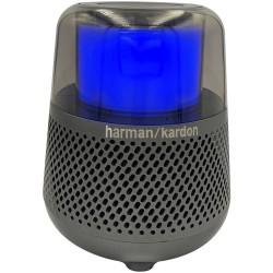 Bluetooth speaker JBL FZ04...