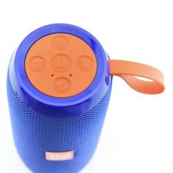 Колонка Bluetooth JBL...
