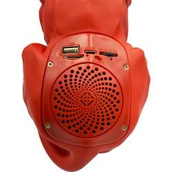 Колонка Bluetooth LION...
