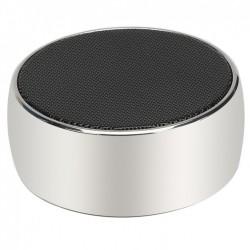 Мини-динамик Bluetooth...