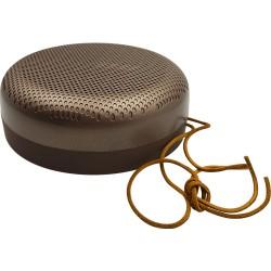 Bluetooth speaker Bang &...