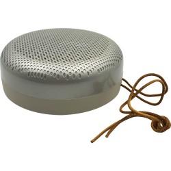 Bluetooth speaker A1 GRAY...