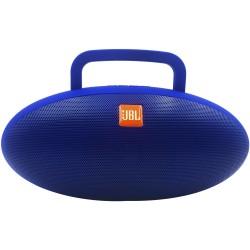 Колонка Bluetooth 136 BLUE...