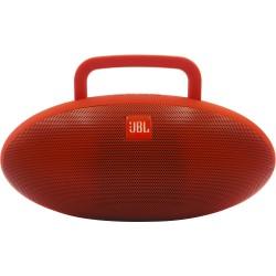 Колонка Bluetooth 136 RED...