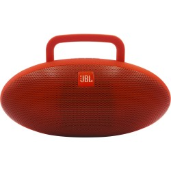 Колонка Bluetooth JBL 136...