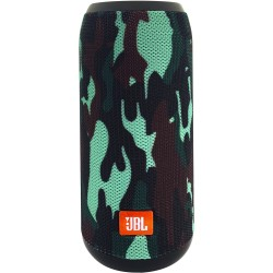 Колонка Bluetooth JBL CRX75...