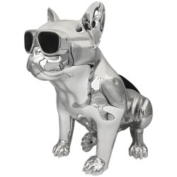 Колонка Bluetooth BULLDOG...