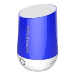 Колонка Bluetooth HOPESTAR...