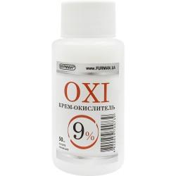 Oxidizer 9% 50ml___FURMAN