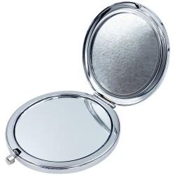 Карманное зеркальце с...