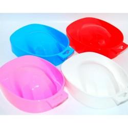 Bath for manicure (Color...