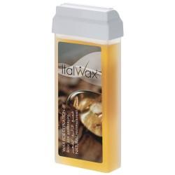 Italian cassette wax for...
