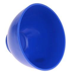 Мягкая силиконовая чаша...
