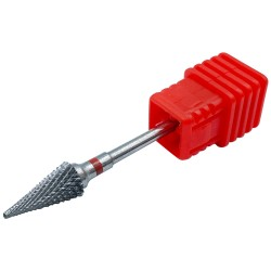 LargeCone (F) Metal Cone...