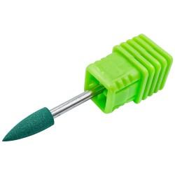 Abrasive Spraying Silicone...