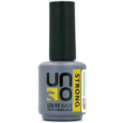 Base for nails UNO Strong...