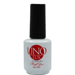 Top for nails UNO LUX...