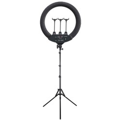 Professional LED ring light...