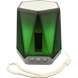 Speaker Bluetooth JBL LN23...
