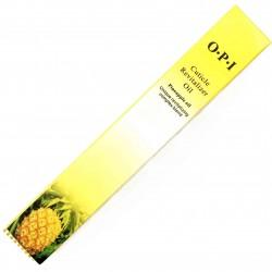 Cuticle-Oil pencil OPІ  5ml...