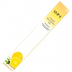 Cuticle oil OPI pencil 5ml...