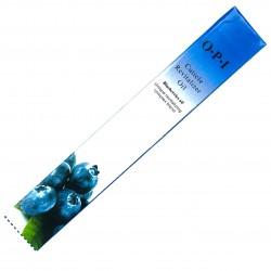 Cuticle oil pencil OPI 5ml...