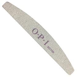 Nail file ARC OPI 80/100...