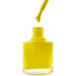 YELLOW Stamping Paint 8ml...
