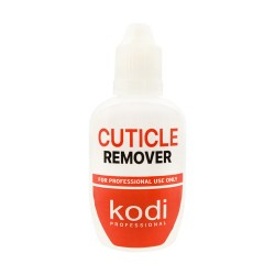 Original Cuticle remover...