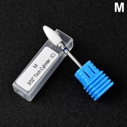 Керамическая насадка M...
