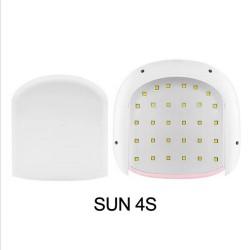 Уф лампа Светодиодная SUN 4...