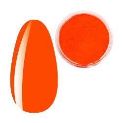 Pigment Red-Orange Neon....