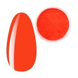 Пигмент Красный Неон....
