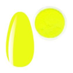 Pigment Lemon Neon  ___FFF