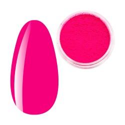 Pigment Magenta Neon ___FFF