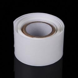 Silk for nail repair...