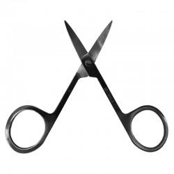 Маникюрные ножницы с...