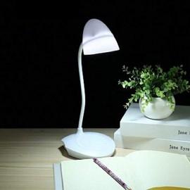 Настольная лампа для мастера