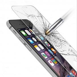 Защитные стекла для телефона